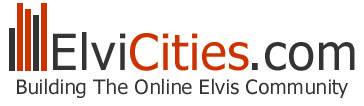 Get Your own FREE ElviCities Account!